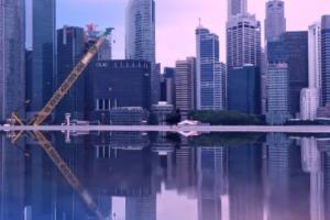 2020年国家体育总局青岛航海运动学校招聘公告(山东)
